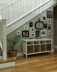 ikea hallway furniture. stairwell picture gallery hall table hemnes by ikea hallway furniture g
