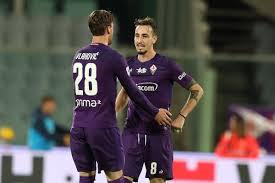 Calciomercato Serie A, Castrovilli ancora in gol: ecco Milan ...