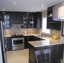 Small Picture Best 20 Small modern kitchens ideas on Pinterest Modern kitchen