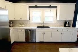 laminate kitchen countertops white kitchen white laminate nice paint formica kitchen countertops cost laminate kitchen countertops