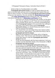 argumentative essay drinking age nursing case study renal failure buy original essays online expository essay rubric grade cover letter example essay papers analysis sampleessay for