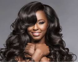 Women Hair Style top 10 georgeous hairstyles nigerian men love to see on their women 2245 by wearticles.com