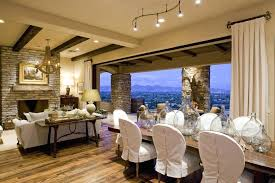 round back dining room chair slipcovers dining chair slipcovers dining room rustic with bottles dining room