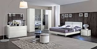 sku 253778 made in italy wood modern contemporary master beds