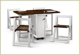 round kitchen table with fold down sides round fold down kitchen table fold down kitchen table ikea fold down kitchen table and chairs diy fold down kitchen