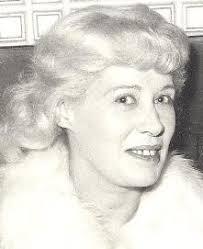 Obituary for Josephine Siemer | Biondi Funeral Home