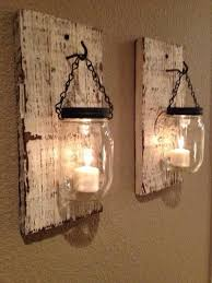 best 25 diy projects ideas on pictures on letters diy projects