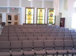 church sanctuary chairs. Chairs For Church Sanctuary Inspirational What Customers Say
