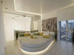 ultra modern bedrooms. Ultra Modern Bedroom Designs Bedrooms Master Design Ideas Round Pulse .
