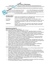 network administrator hardware resume computer hardware technician resume s technician lewesmr resume examples resume examples sample resume for network engineer