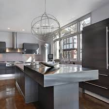 how to choose kitchen lighting.  Choose CeilingBest Led Lights For Kitchen Ceiling How To Choose Lighting  Home Intended E
