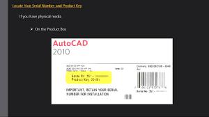 Autodesk Product Design Suite Ultimate 2014 Serial Number Autodesk Inventor 2014 Serial Number Crack Kiteengs Blog