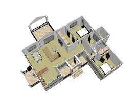 Small Picture Beautiful Home Construction Design Ideas Amazing Home Design