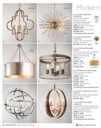 aged gold silver leaf modern a contempo arabesque chandelier moroccan architectural details inspire the styling