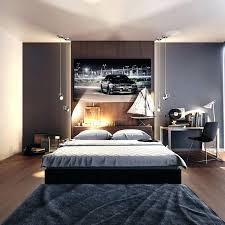 exceptional cute bedroom ideas for year year old bedroom ideas style painting year old bedroom 13
