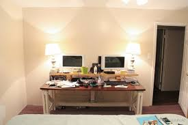 wall shelves office. home office wall shelves remodelaholic easy rustic
