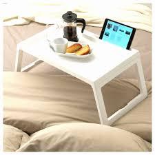 Ikea Tische Esszimmer Einzigartig 40 Genial Ikea Tisch