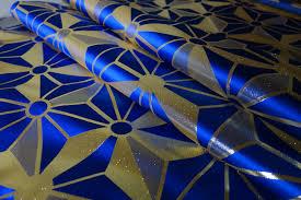 Fabric Pattern Best Ideas