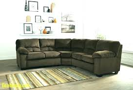 modern sofas for sale. Leather Sectional Sofa For Sale Couches Modern Sofas Dining Room Chairs Luxury . S