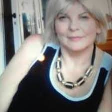 Therese Coker (therese.coker) on Myspace
