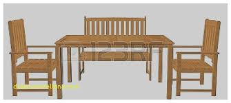 kitchen table clipart. free kitchen table and chairs inspirational clipart g