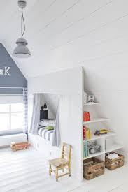 Die besten 25+ kleines Kinderzimmer Organisation Ideen auf ...