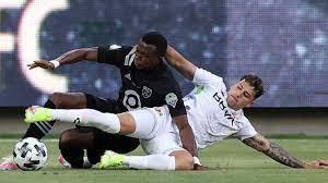 MLS All-Stars game vs. Liga MX brought ...