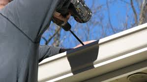 how to repair gutters. Modren How Gutter Installation And Repair And How To Gutters