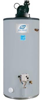 Hot Waterheaters John Wood Gas Power Vented Hot Water Heaters Services Plus