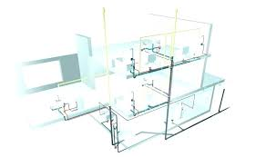 bathroom plumbing diagram for rough in bathtub plumbing diagram home plumbing diagram bathroom plumbing diagram for