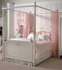 Wooden Isabella Canopy Bedding In Pink By California Kids Kids Bedding Sets Bedding For Girls Pinterest 29 Best Girls Canopy Beds Images Bedroom Small Kids Room Little
