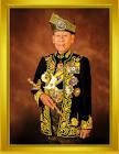 Bildergebnis für Sultan Abdul Halim Mu'adzam Shah