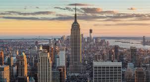 ia capital group new skyline jpg
