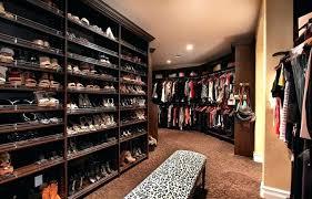 medium size of diy shoe rack for closet door closetmaid instructions small storage bathrooms gorgeous
