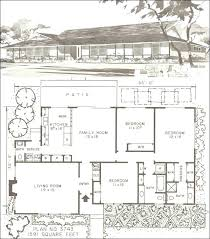 modern ranch house plans mid century modern home plans mid century modern house plans modern homes