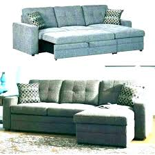 chaise sofa with storage ottoman sofa with ottoman chaise chaise sectional sofa with storage ottoman bed