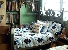 Bohemian Bedroom Bohemian Decor Bedroom Chic Bedroom Decor Hippie Bedroom  Rating Ideas R Chic Bedrooms Bohemian