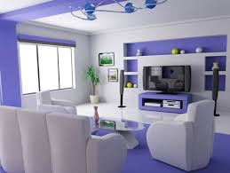 Small Picture Small House Interior Design Ideas Home Design Ideas