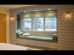 Small Picture Stylish design ideas for window with a niche Top 30 Wall Niche