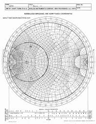 Smith Chart Jpg Smith Chart Computations Homework Solutions Page 24