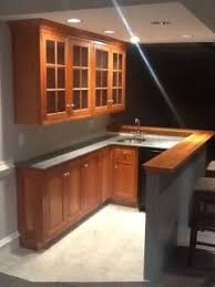 25 best ideas about small basement bars on pinterest basement bar ideas on a budget s29 basement