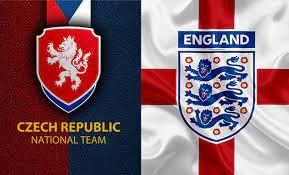 موعد مباراة منتخب إنجلترا والتشيك اليوم في اليورو والقنوات الناقلة