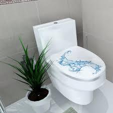 Toilet Decor Toilet Decor Beli Murah Toilet Decor Lots From China Toilet Decor