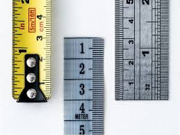 24 Evaluation Metrics for Binary Classification (And When to Use ...