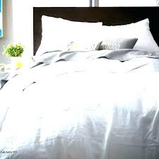 target c sheets wrinkle free cotton made in high cal king fitted sheet blanket size comforter
