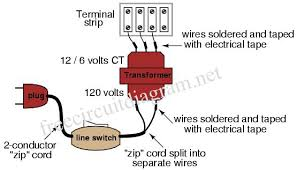 low voltage transformer wiring diagram gooddy org potential transformer ratio at Potential Transformer Wiring Diagram