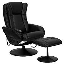 office recliners. if youu0027re a fan of massaging chairs then you are in for treat with this office recliner whatu0027s better than massage whilst also being productive and recliners
