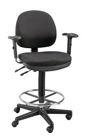 office drafting chair. Office Drafting Chair H