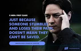 Famous Movie Quotes 2000s Impressive 48 Popular Movie Quotes Sayings Memes Images Wallpapers Picsmine