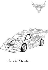 Small Picture Coloring Pages Cars Movie Planes coloring pages bestofcoloring